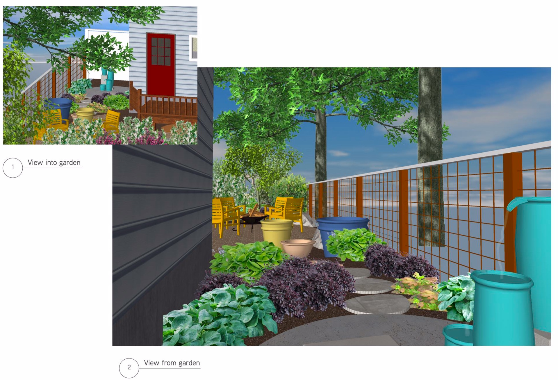 Ames-Iowa-Landscape-Master-Plan-Backyard-Landscaping-Red-Fern-Landscape-Design