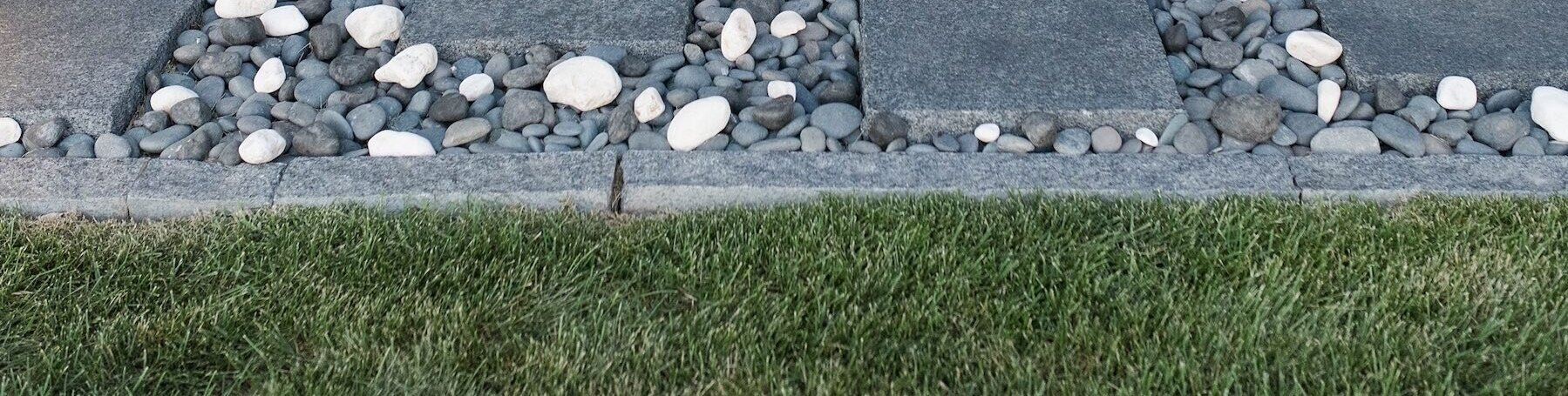 lawn-care-grass-waukee-iowa