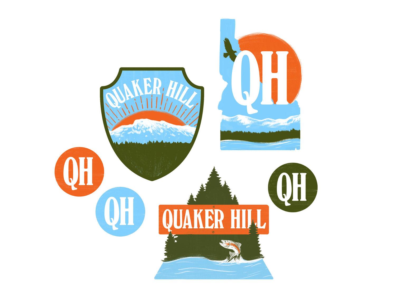 QuakerHillStickers2.jpg