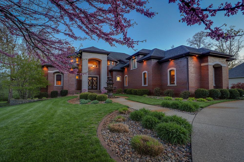 Homes For Sale Team Wycoff Realtors Berkshire Hathaway