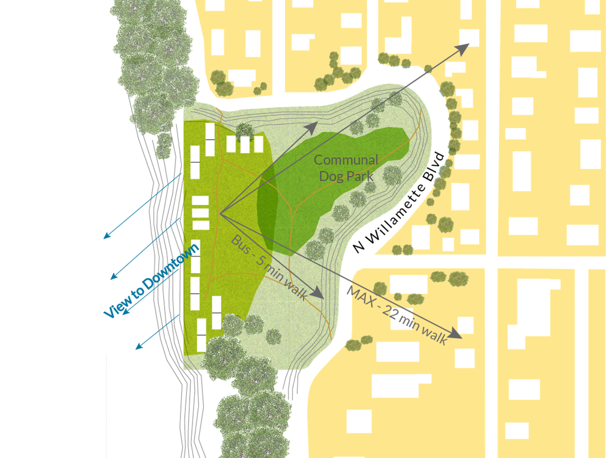 Village-Site-Plan.png