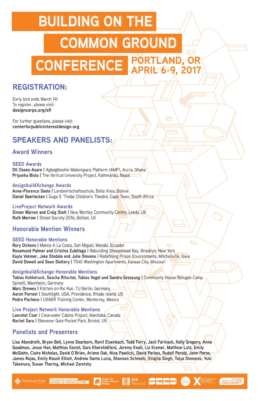 Conference Speakers 2017_RGB.jpg