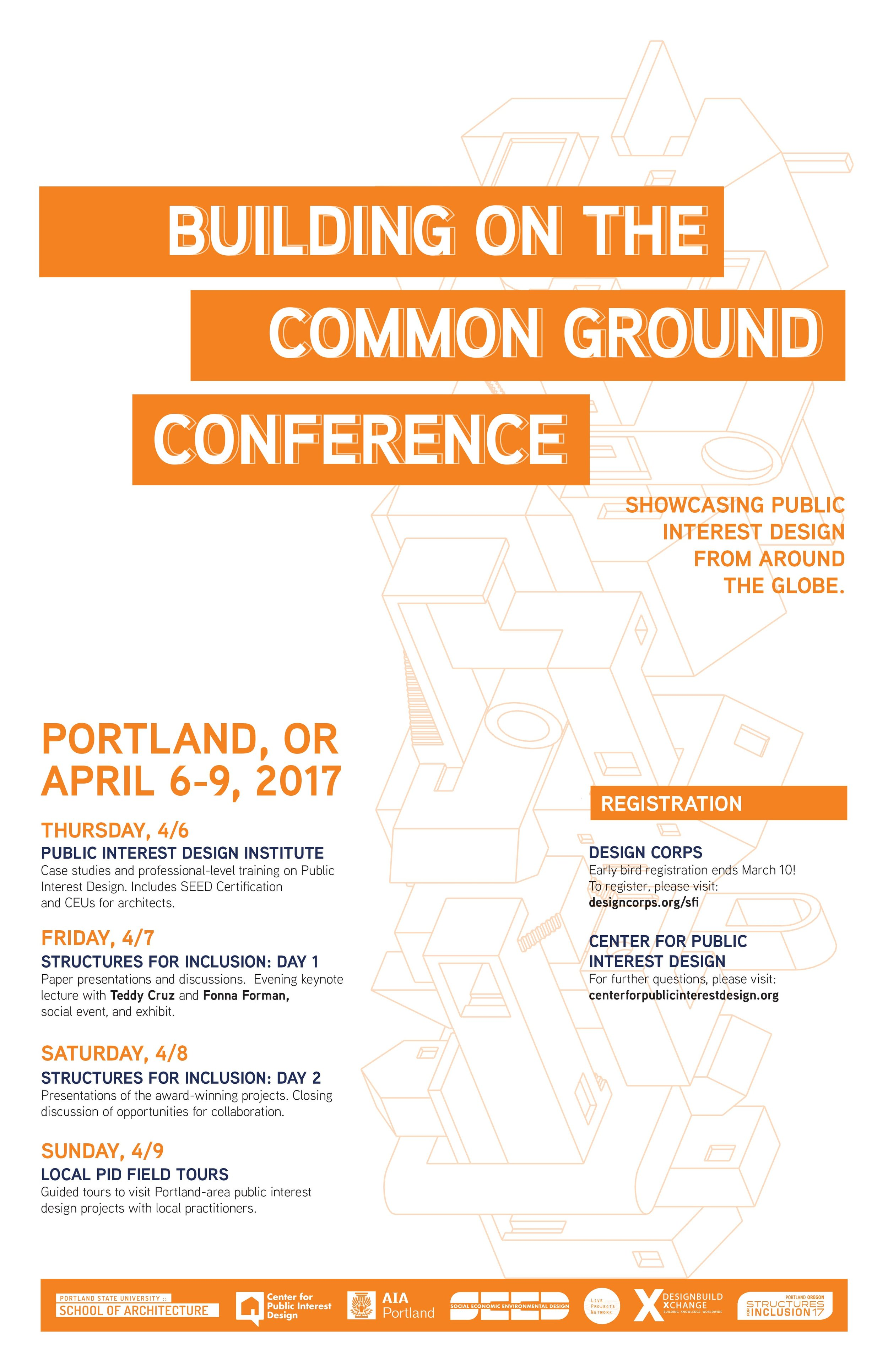 Conference Poster 2017_RGB.jpg