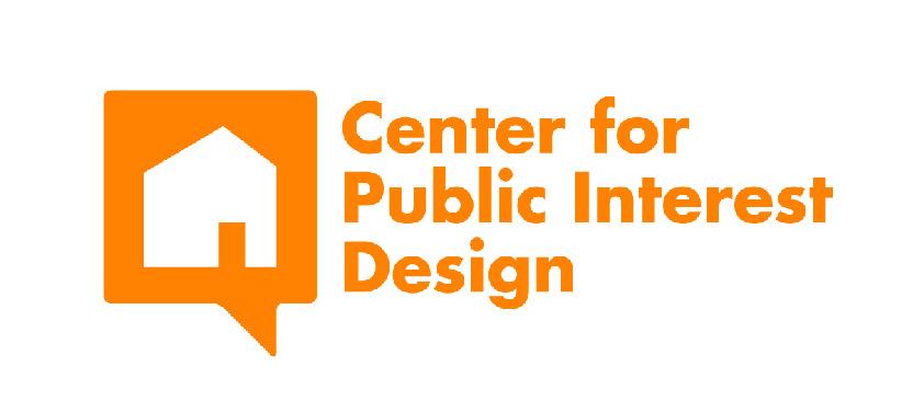 CPID logomark.jpg