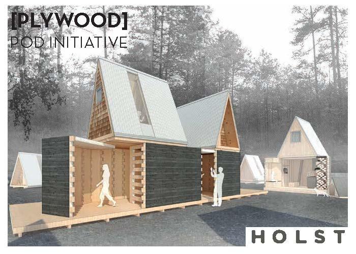 plywood postcards_draft_Page_01.jpg