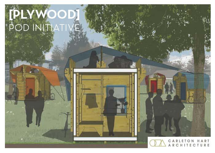 plywood postcards_draft_Page_03.jpg