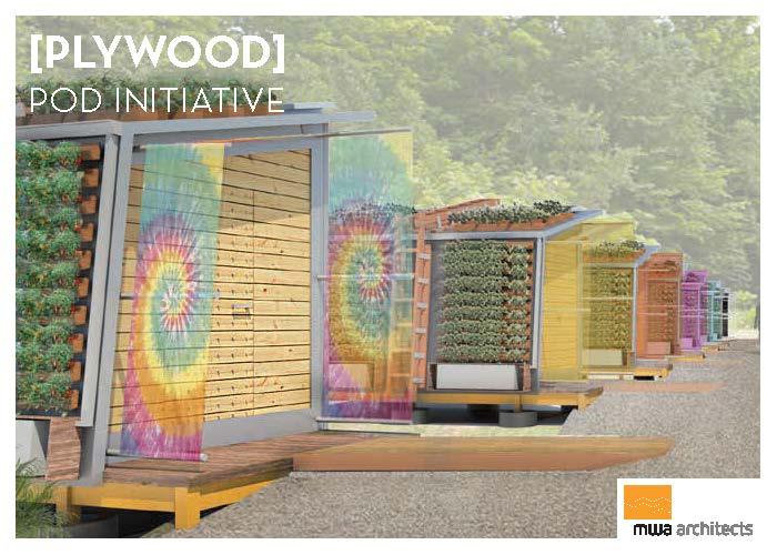 plywood postcards_draft_Page_07.jpg