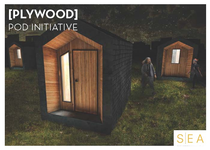 plywood postcards_draft_Page_19.jpg