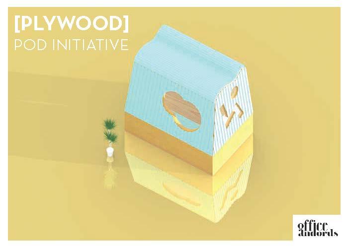 plywood postcards_draft_Page_25.jpg
