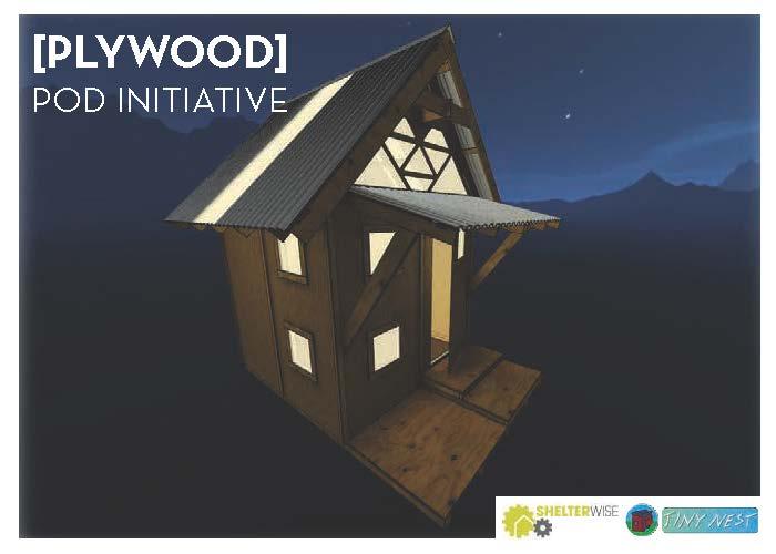 plywood postcards_draft_Page_29.jpg