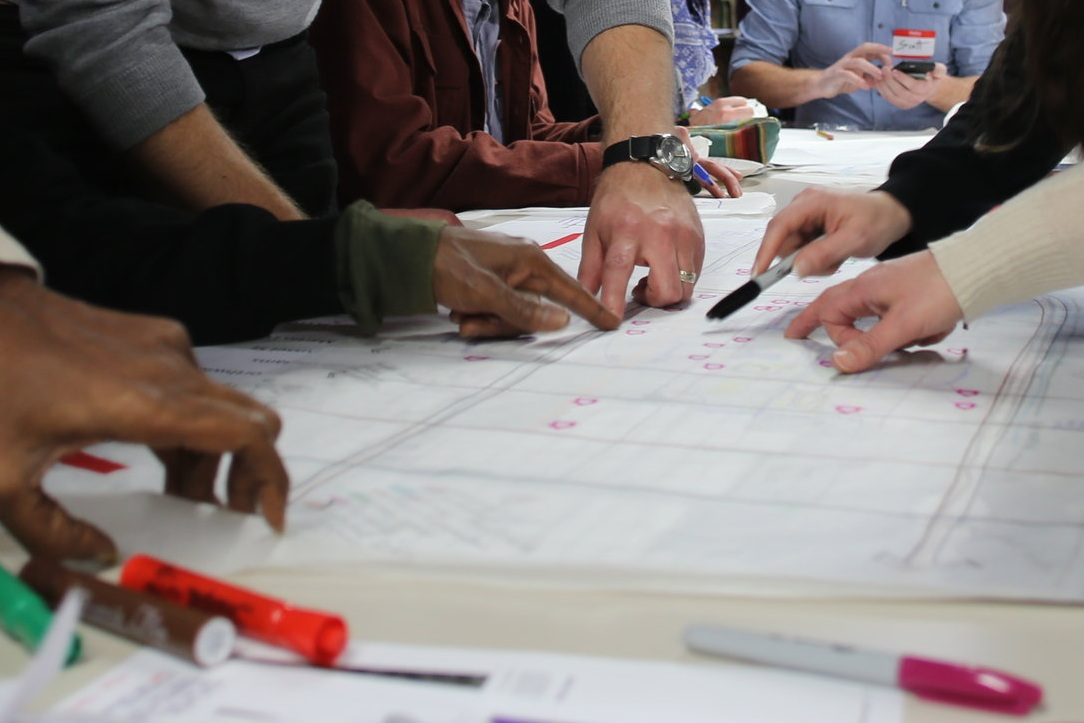 CPID+Leads+Right+2+Root+Design+Charrette+to+Combat+Displacement+of+African+American+Community+from+North+Portland.jpg