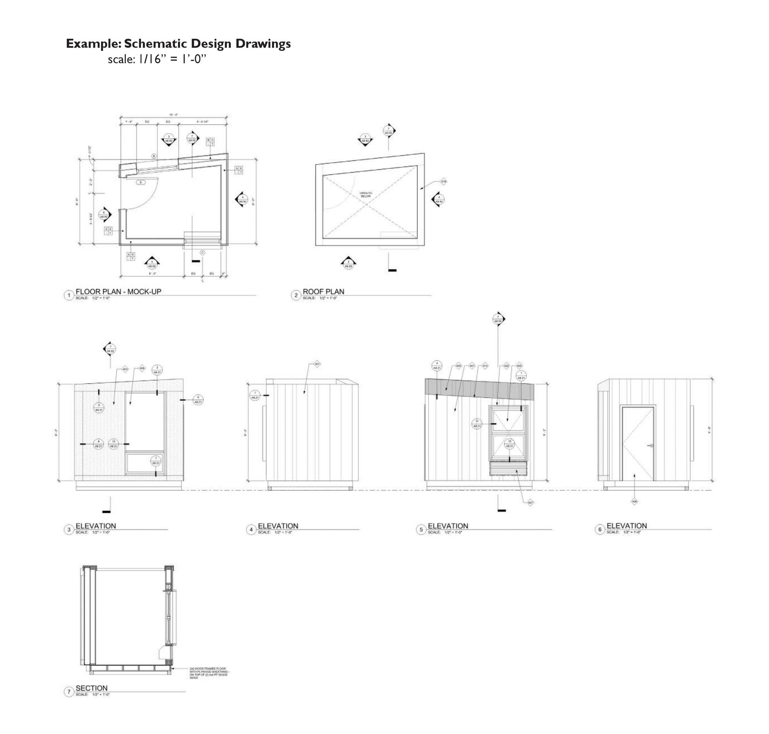 schematic details-01.jpg
