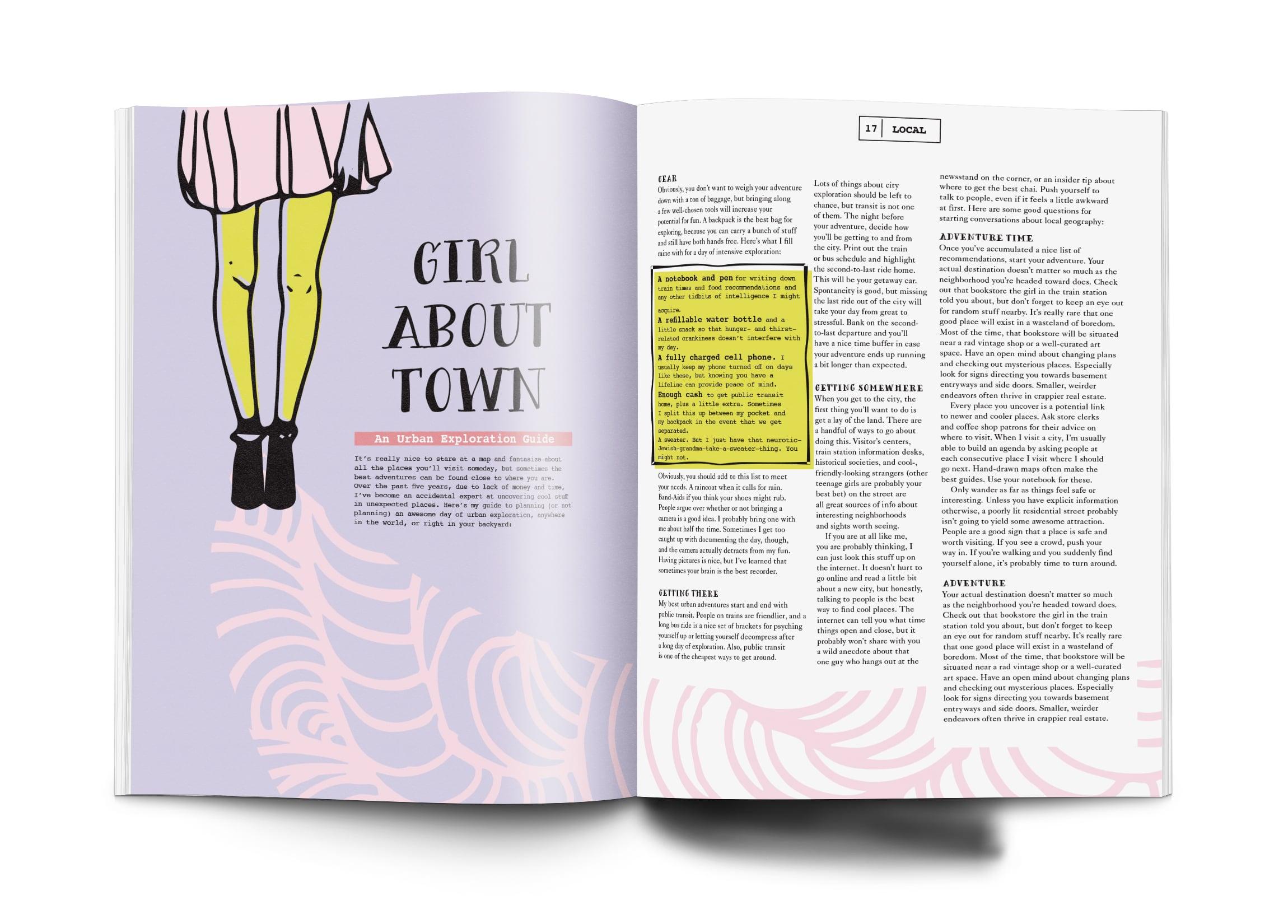 type_magazine_page#5.jpg
