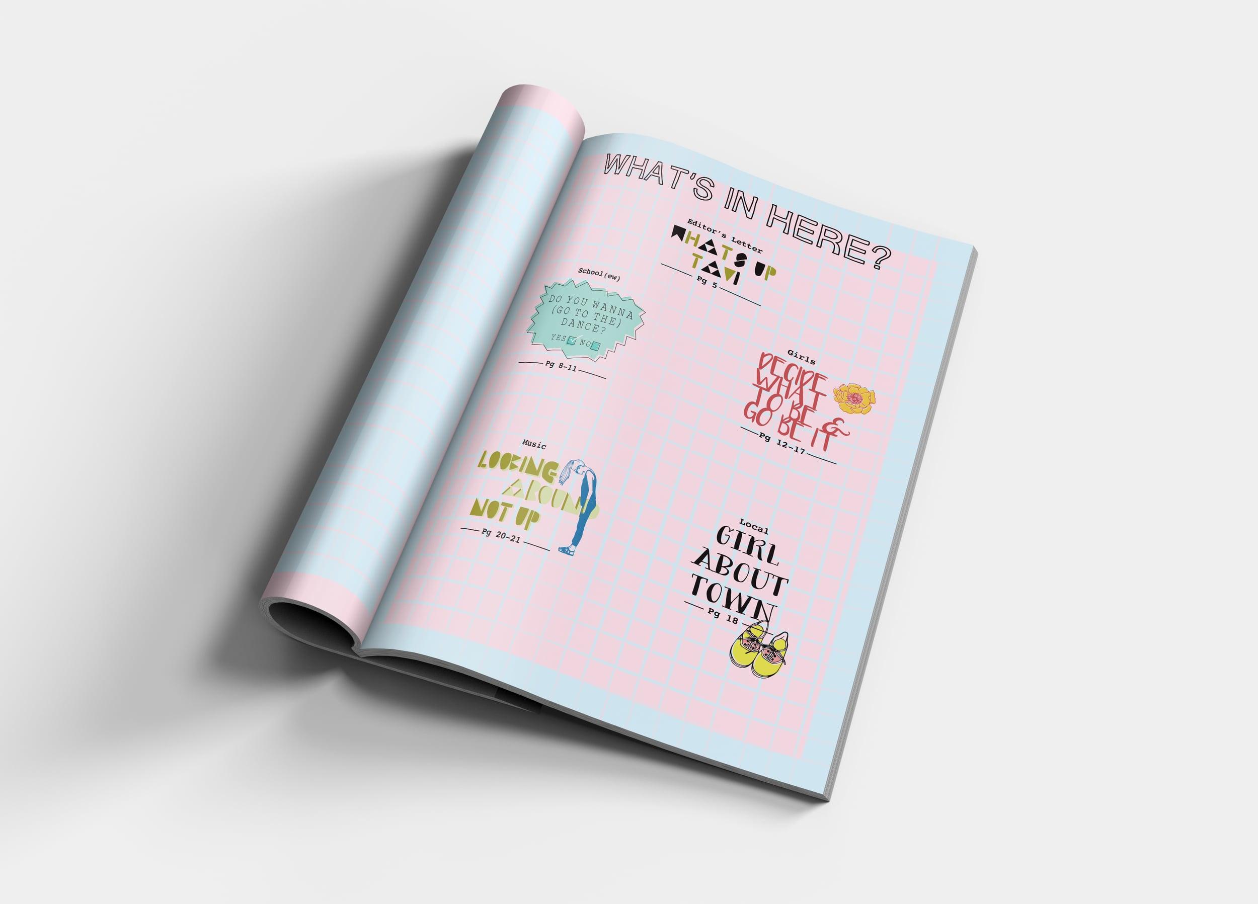 type_magazine_page#3.jpg