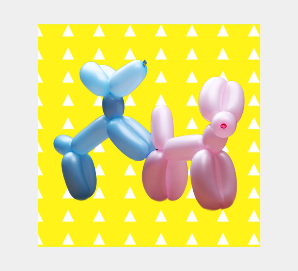 sexballons.jpg