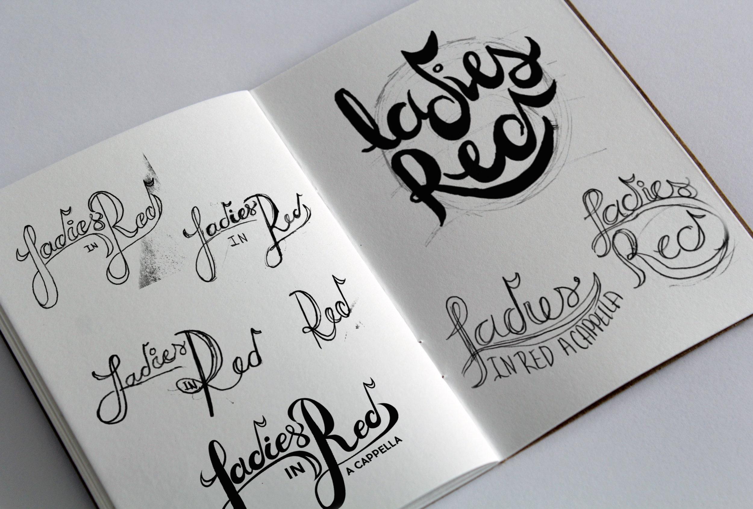 ladies-sketches (1).jpg