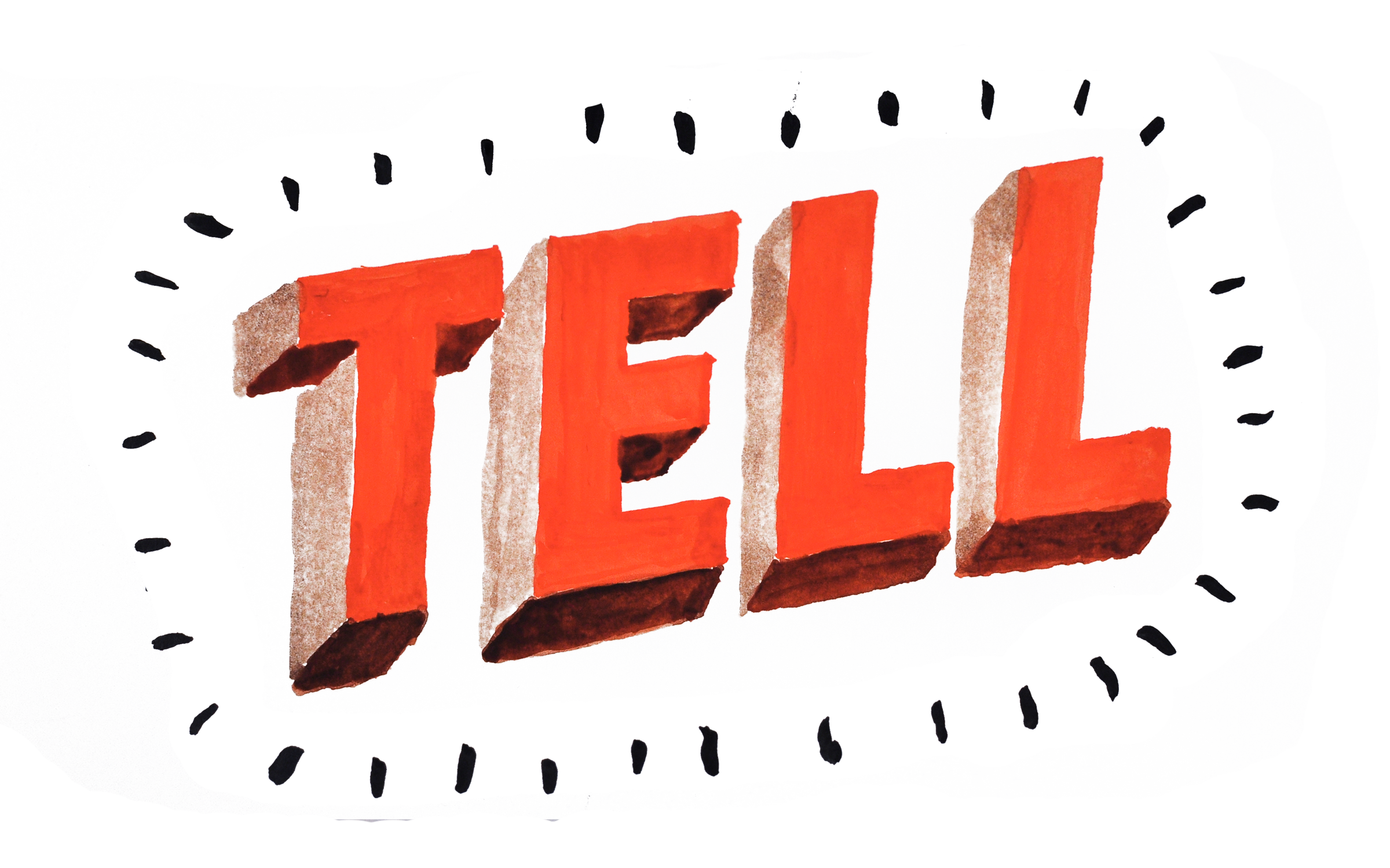 tell_logotype.png