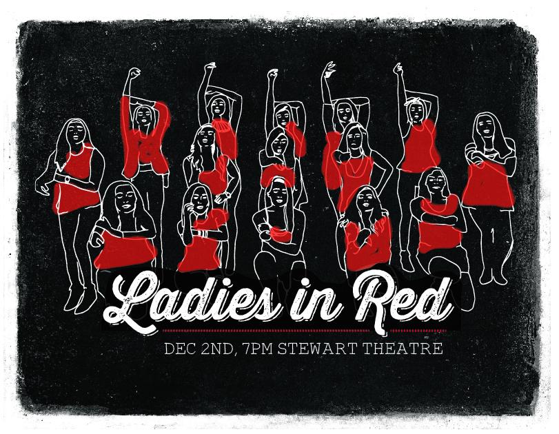 ladiesinred-poster#2.jpeg