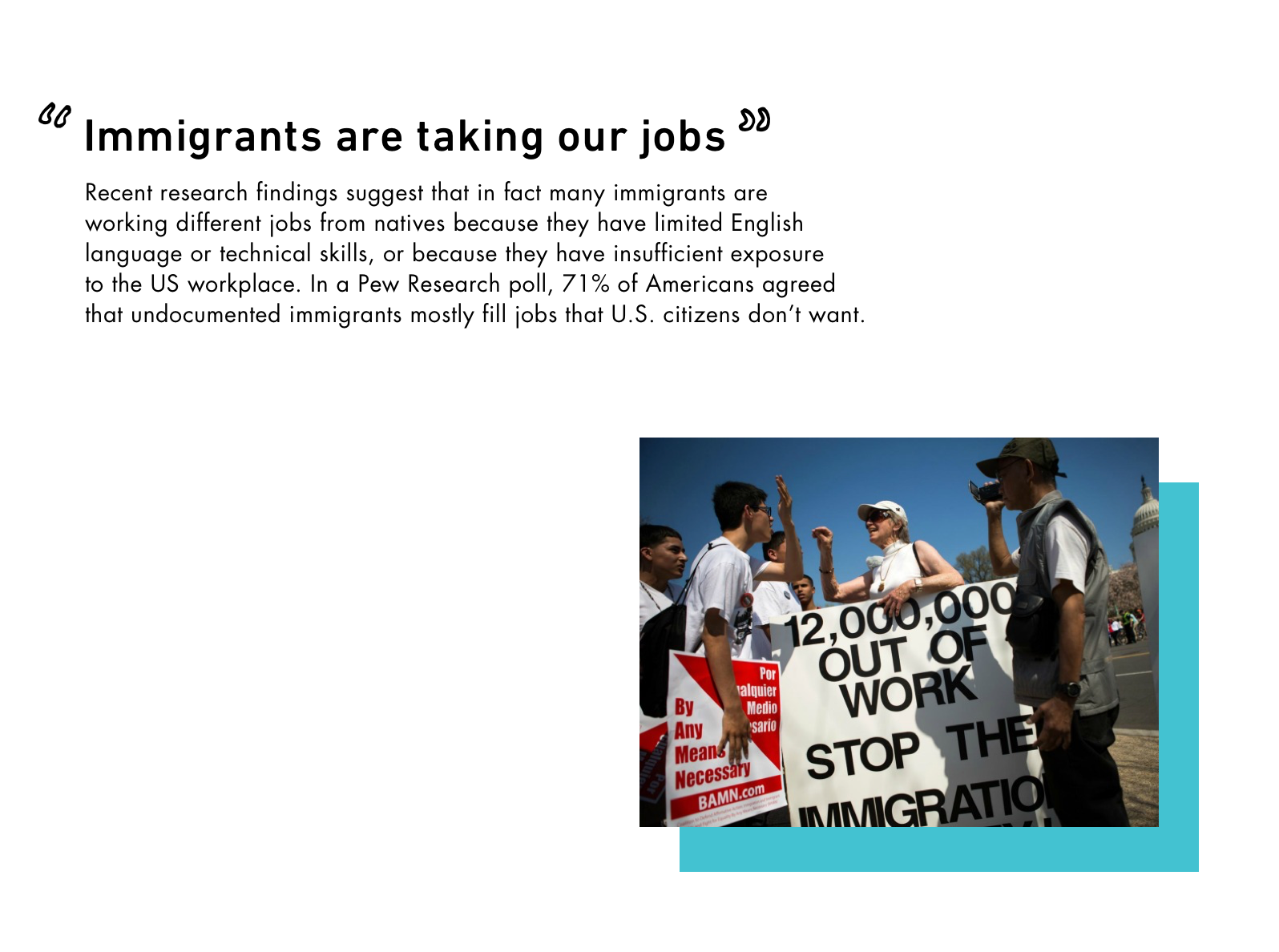 immigration-pg6.png