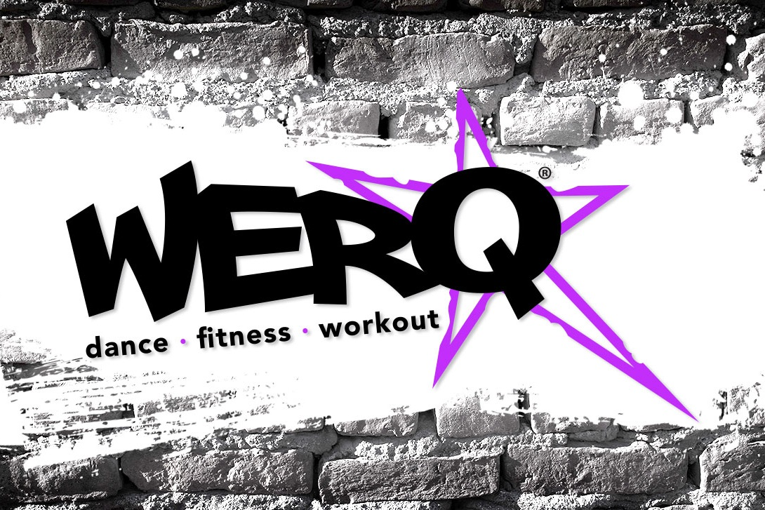 WERQ_Logo.jpg
