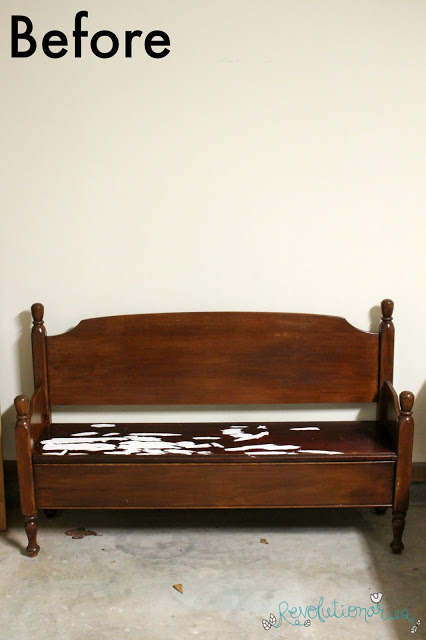 before-and-after-shabby-chic-bench-2.jpg