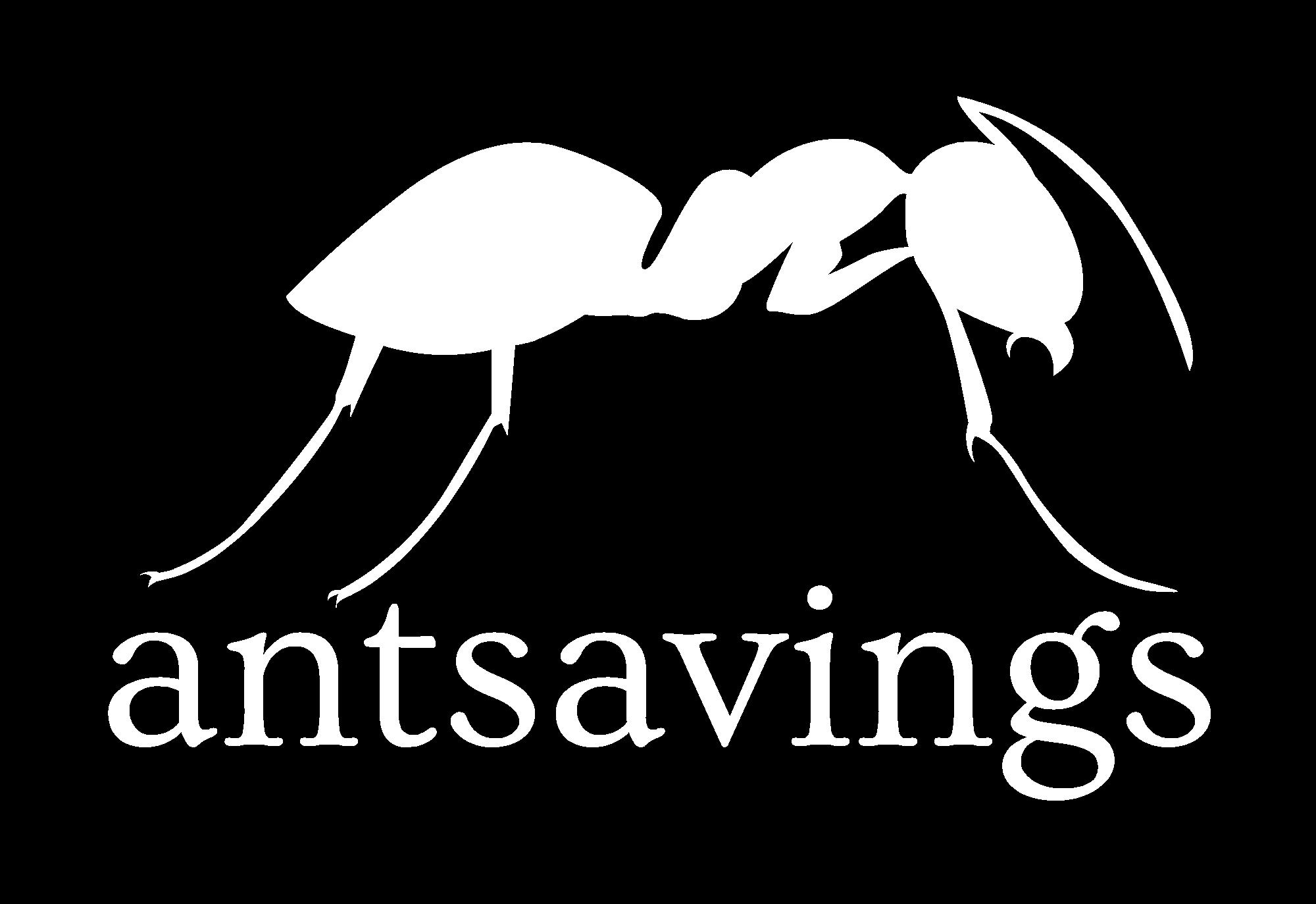 AntSavingsFinalLogo.png