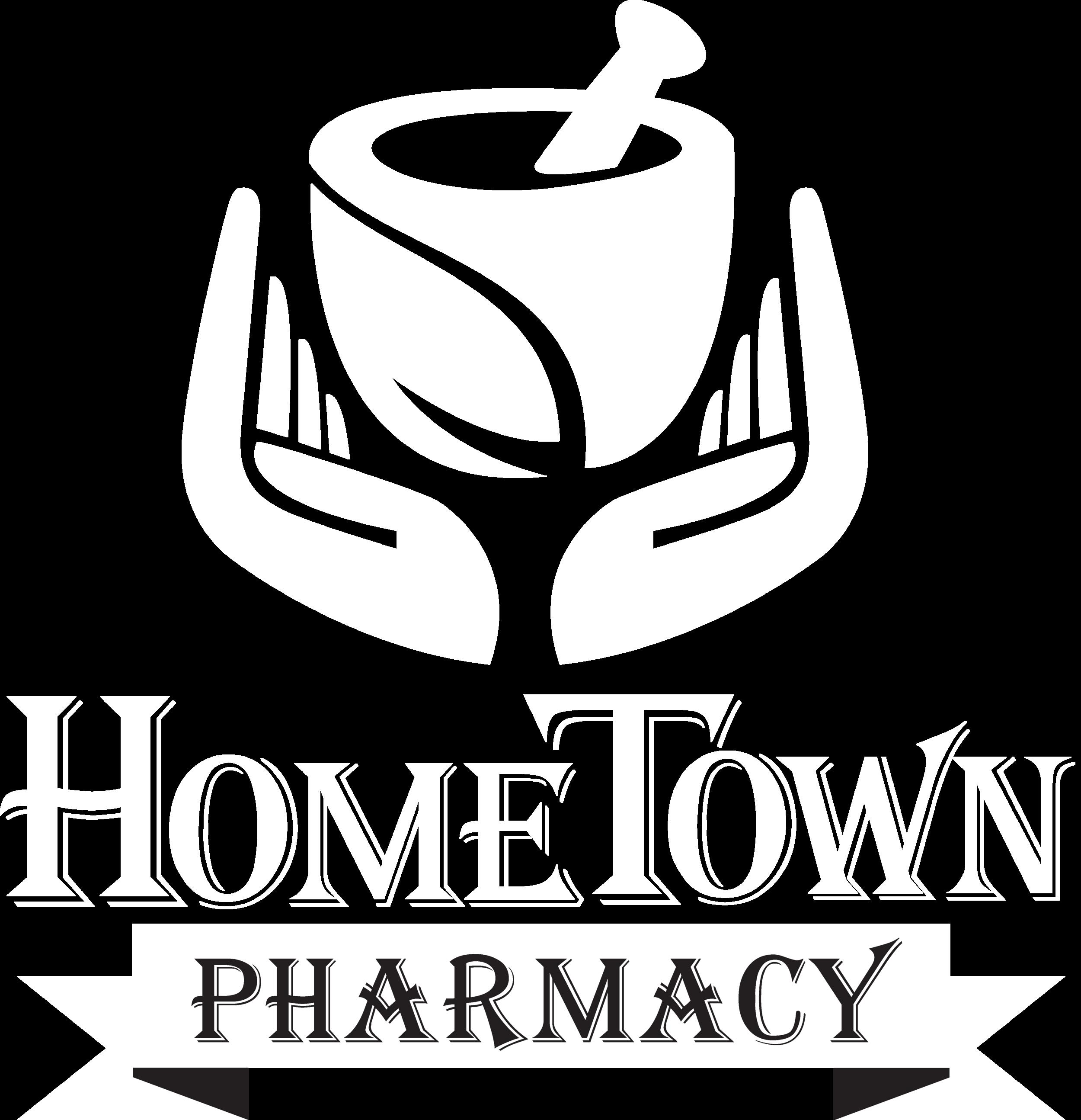 HometownPharmacyLogoWhite.png