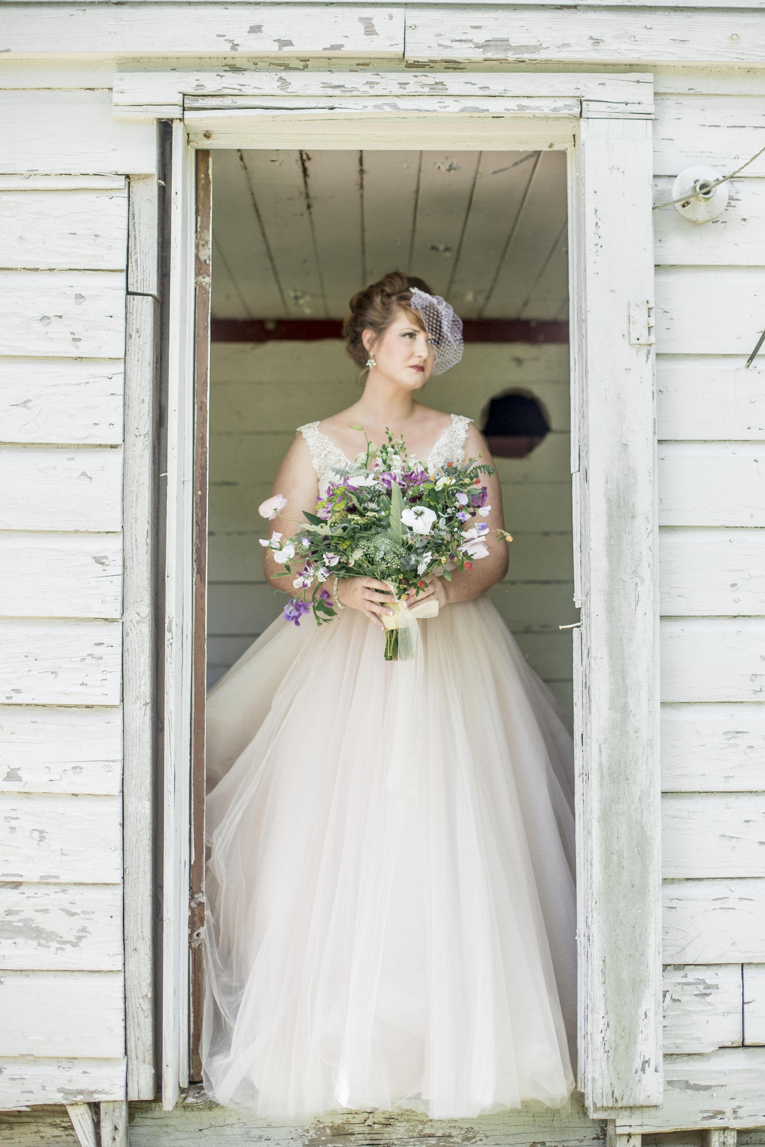 Minarovich Wedding-0013.jpg