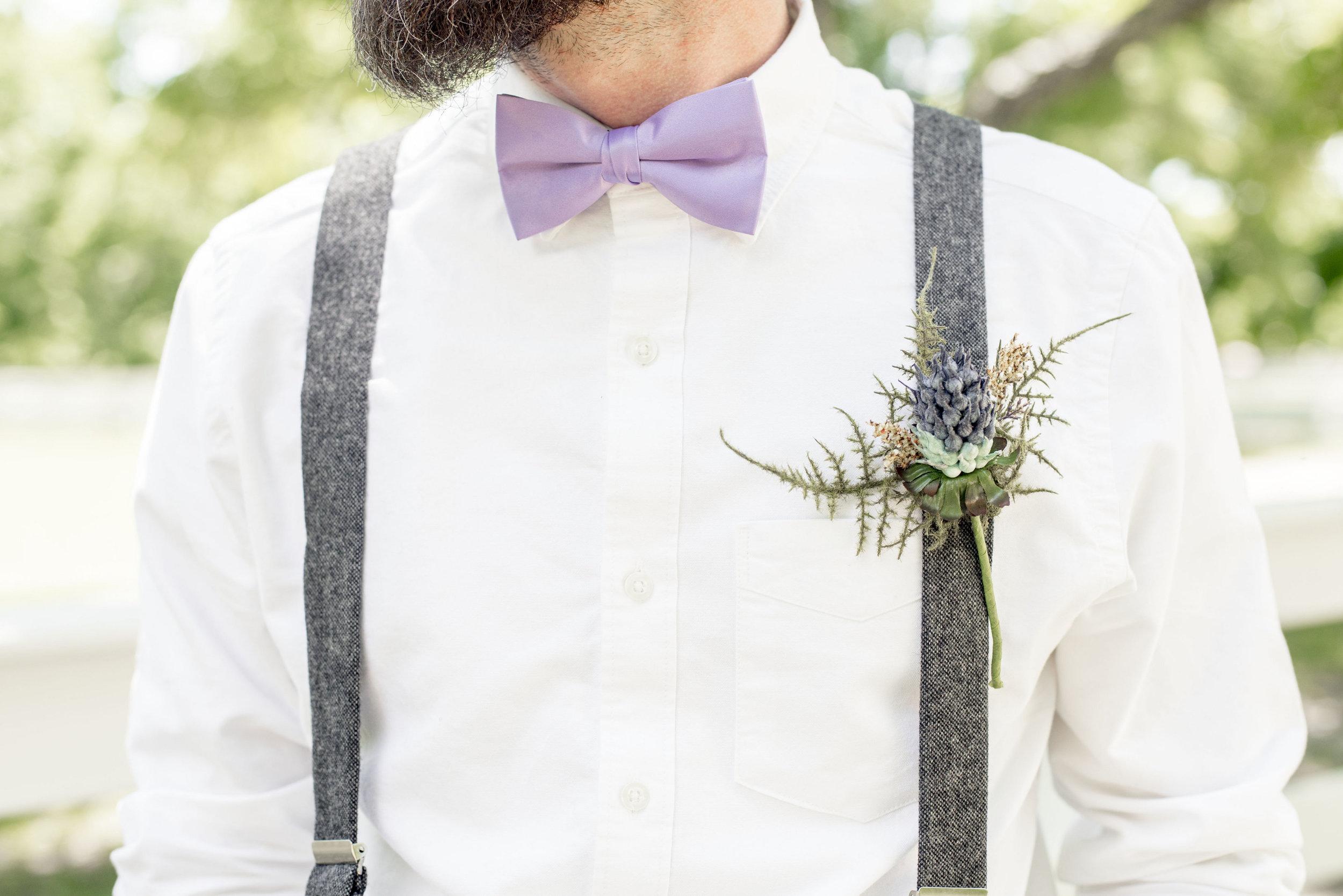 Minarovich Wedding-0399.jpg