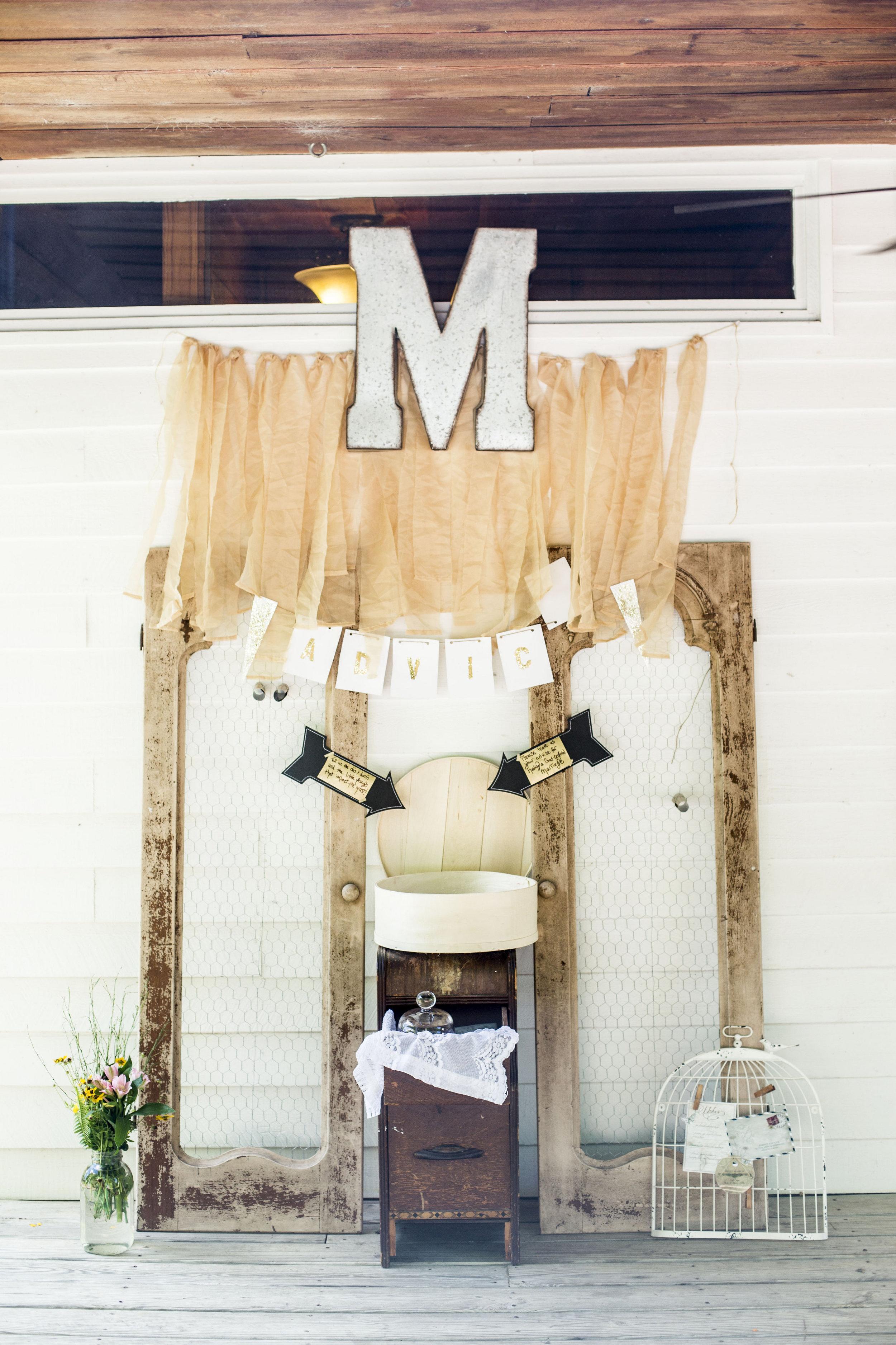 Minarovich Wedding-0413.jpg