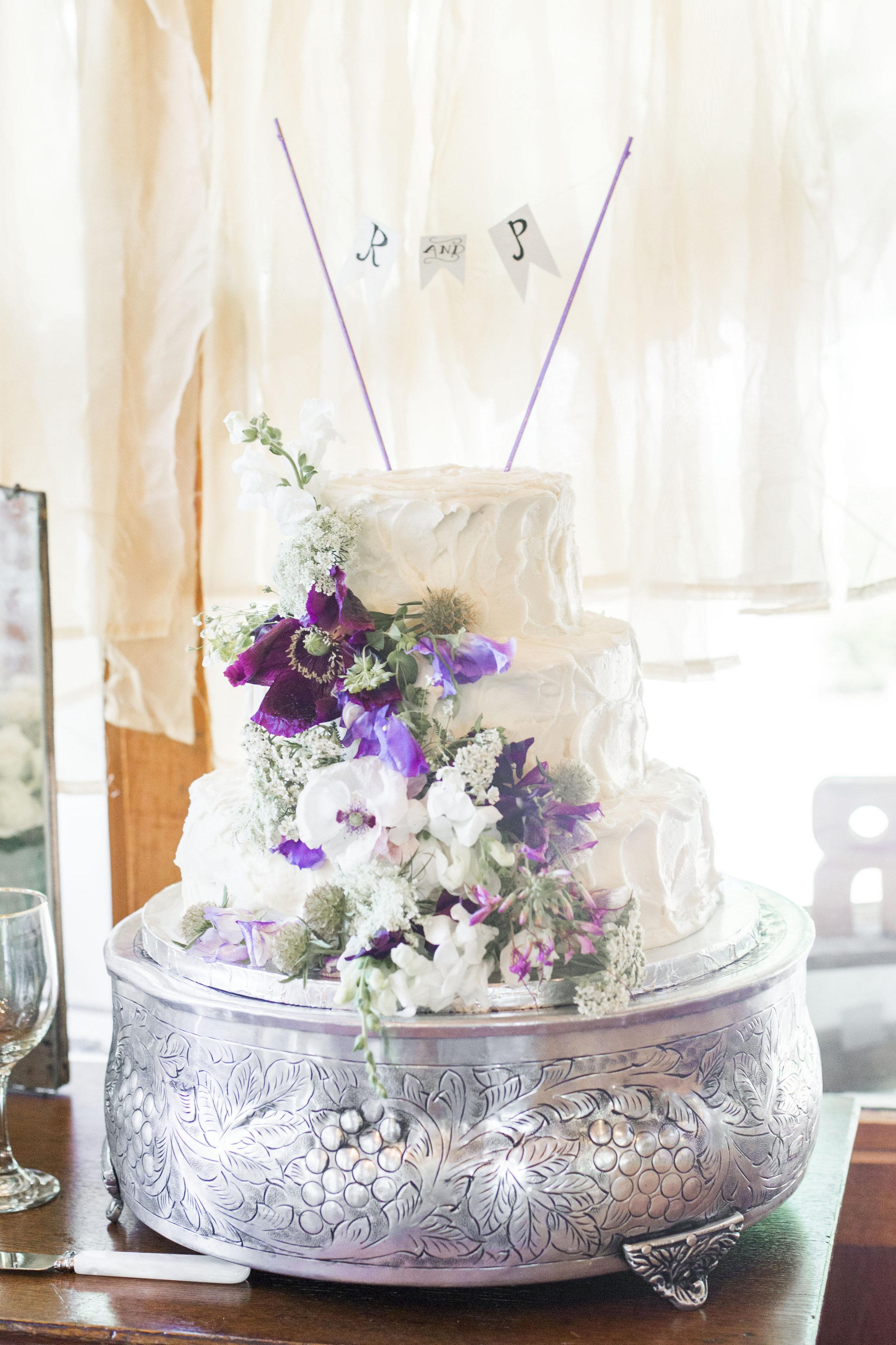 Minarovich Wedding-0416.jpg