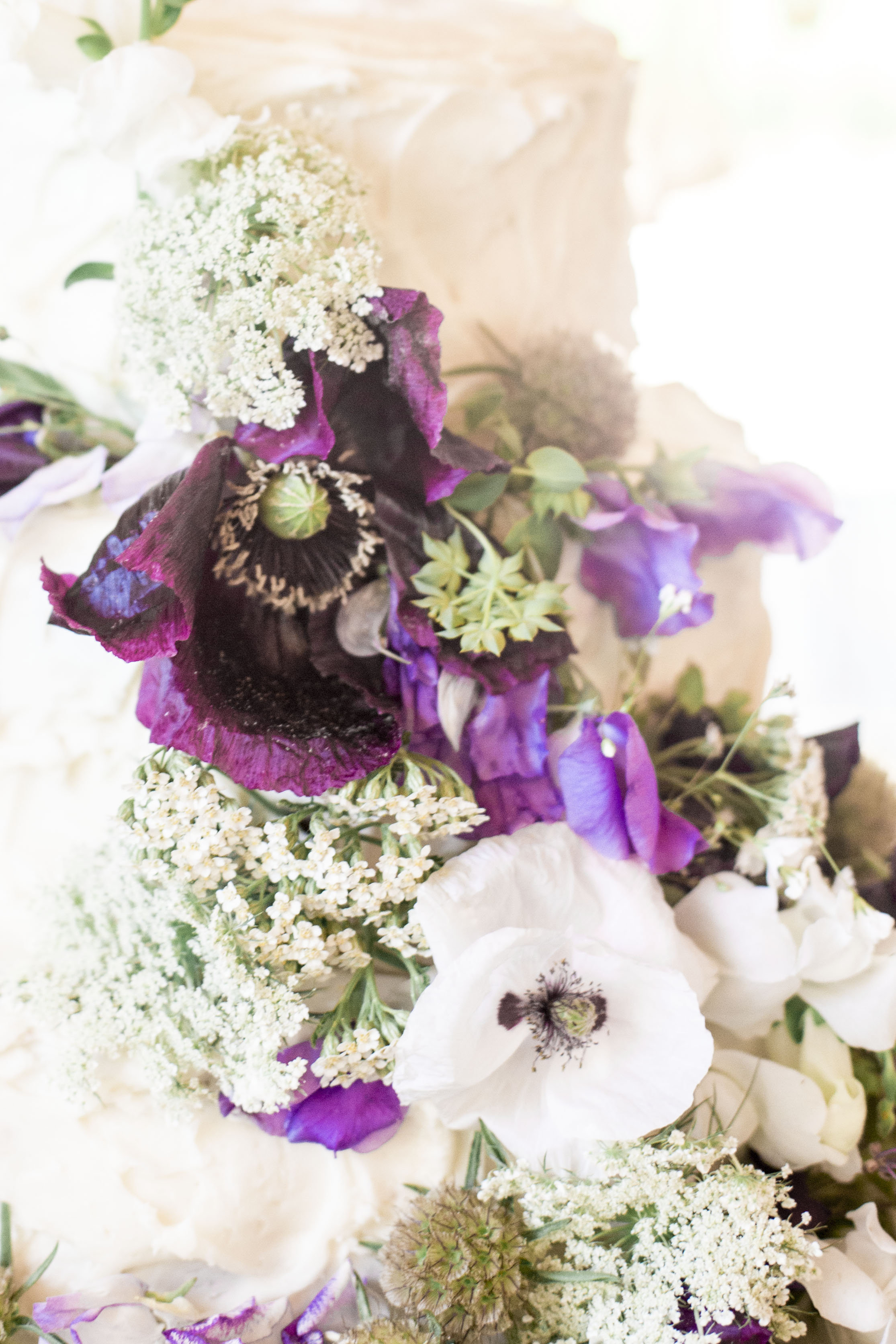 Minarovich Wedding-0423.jpg