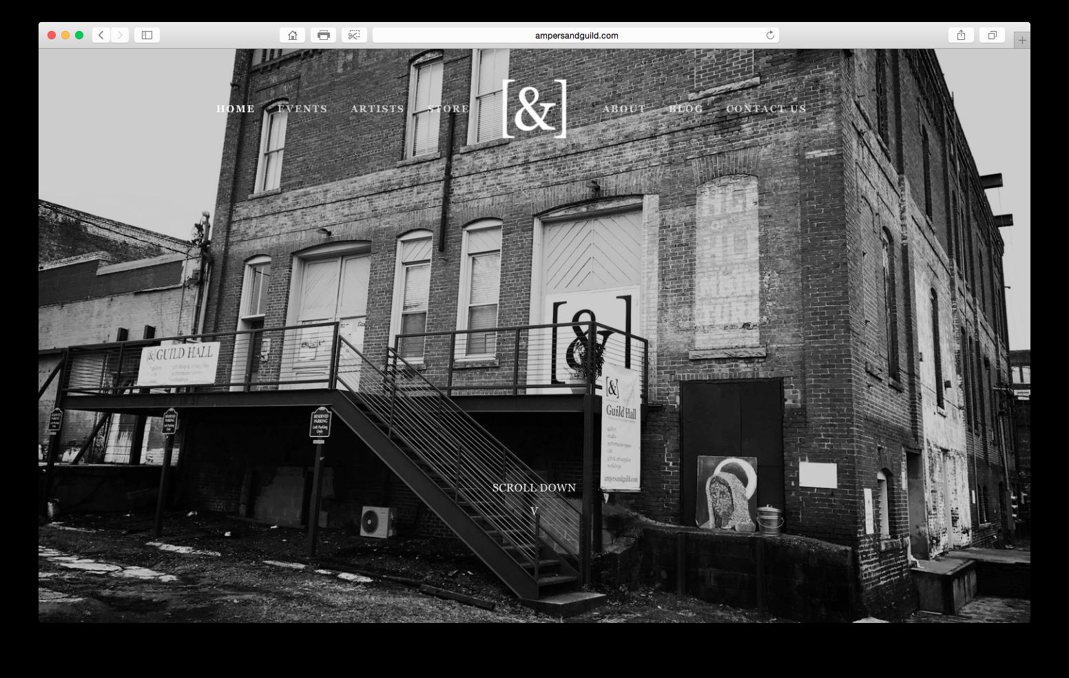 Screen Shot 2017-02-17 at 11.54.40 AM.png
