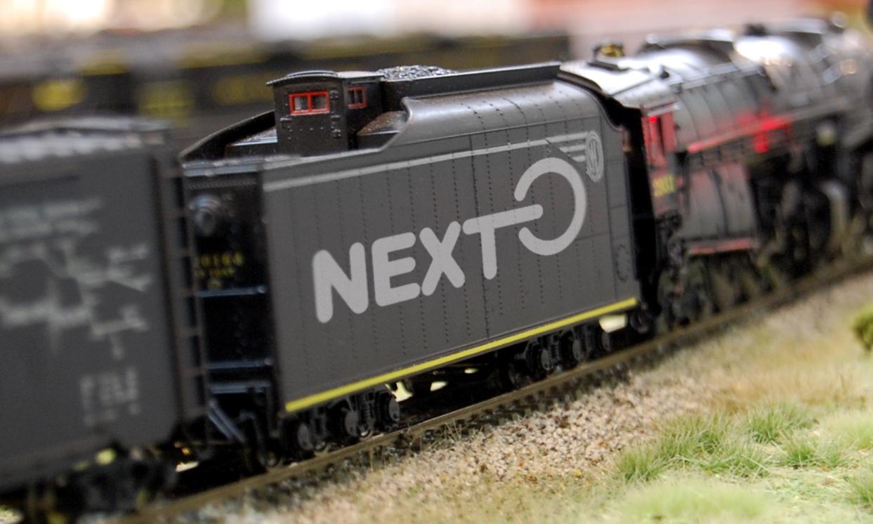 nexttrain2.jpg