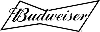 budweiser logo bw.png