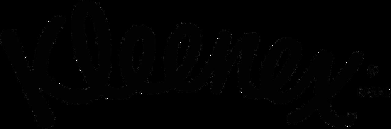 Kleenex_logo_bw.png