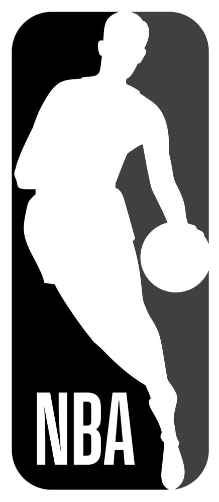 nba_logo_black.png
