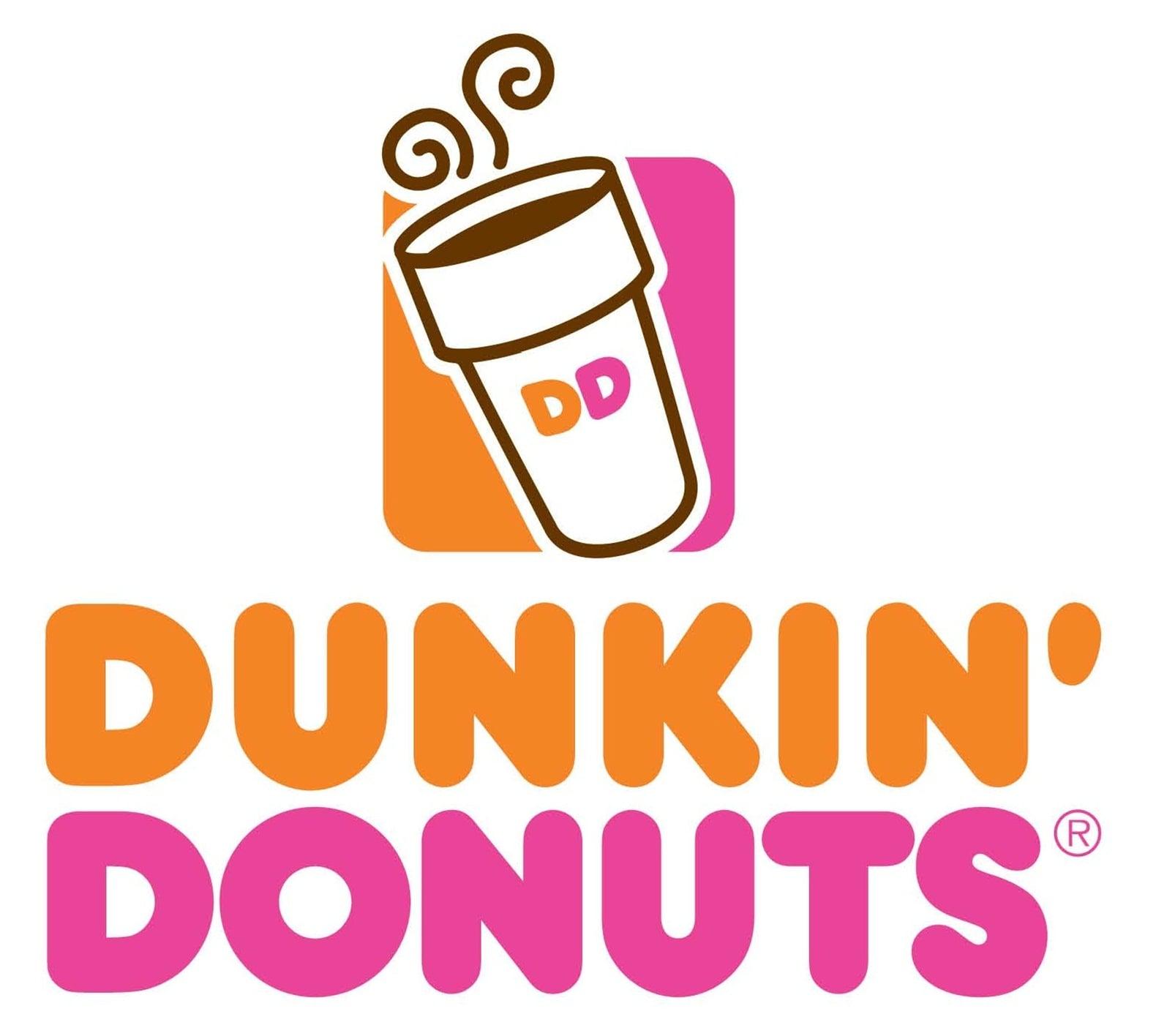 dunkin-donuts-logo-wallpaper.jpg