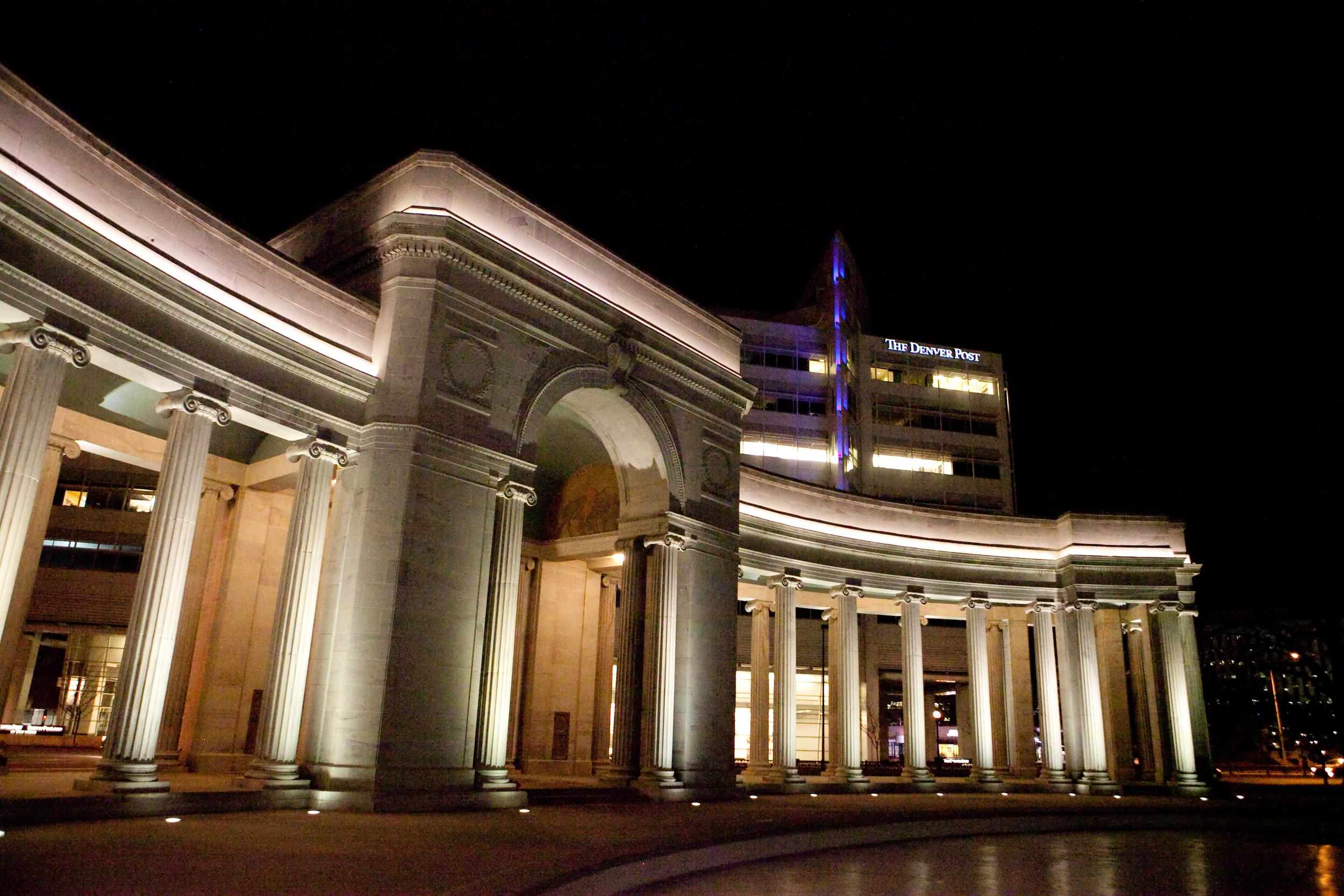 1665.00 - Denver Civic Center Greek Theater and Voorhies Memorial - 15.jpg