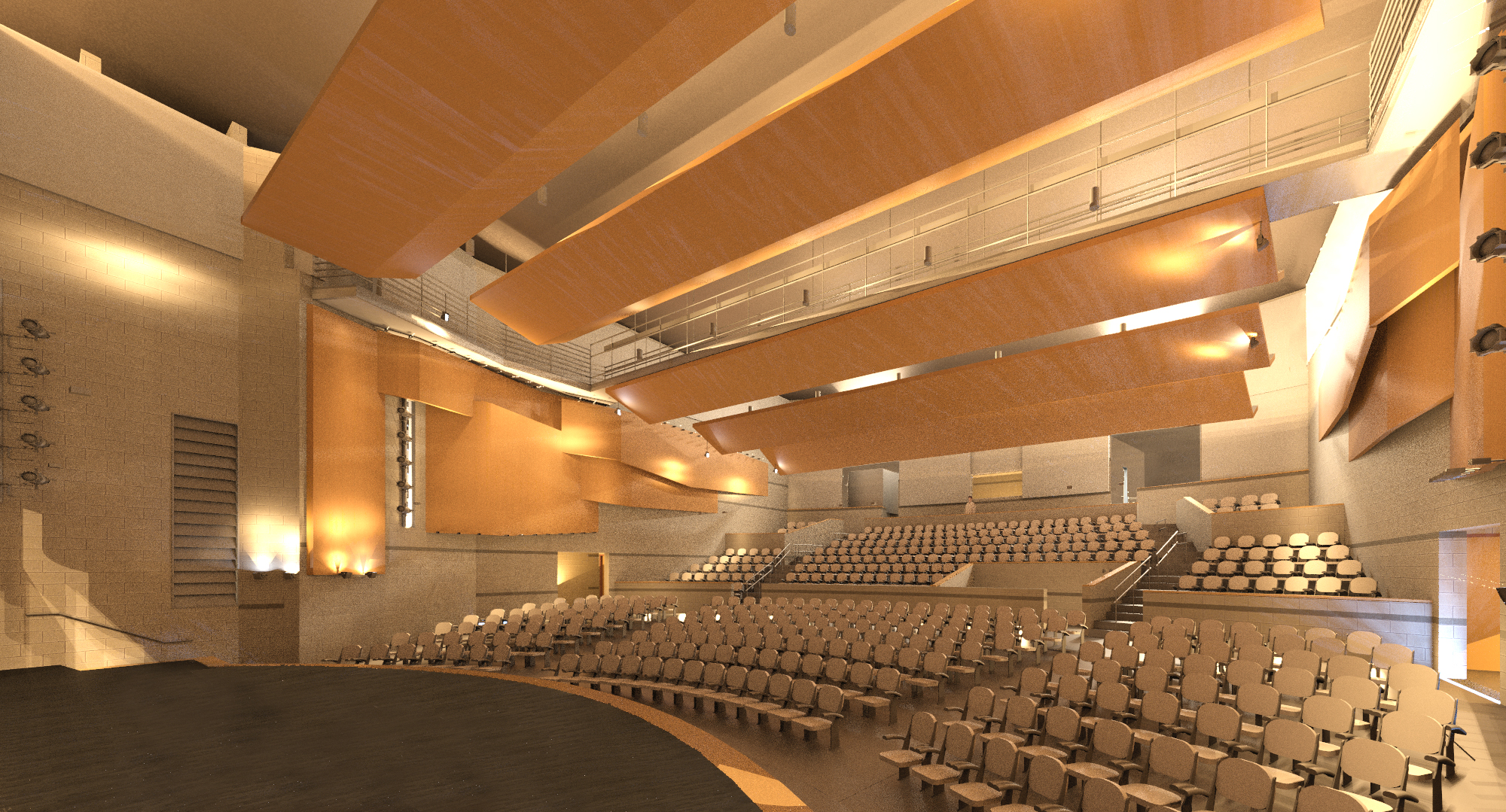 2120.00 - Regis Jesuit High School Performing Arts Center - 02.jpg