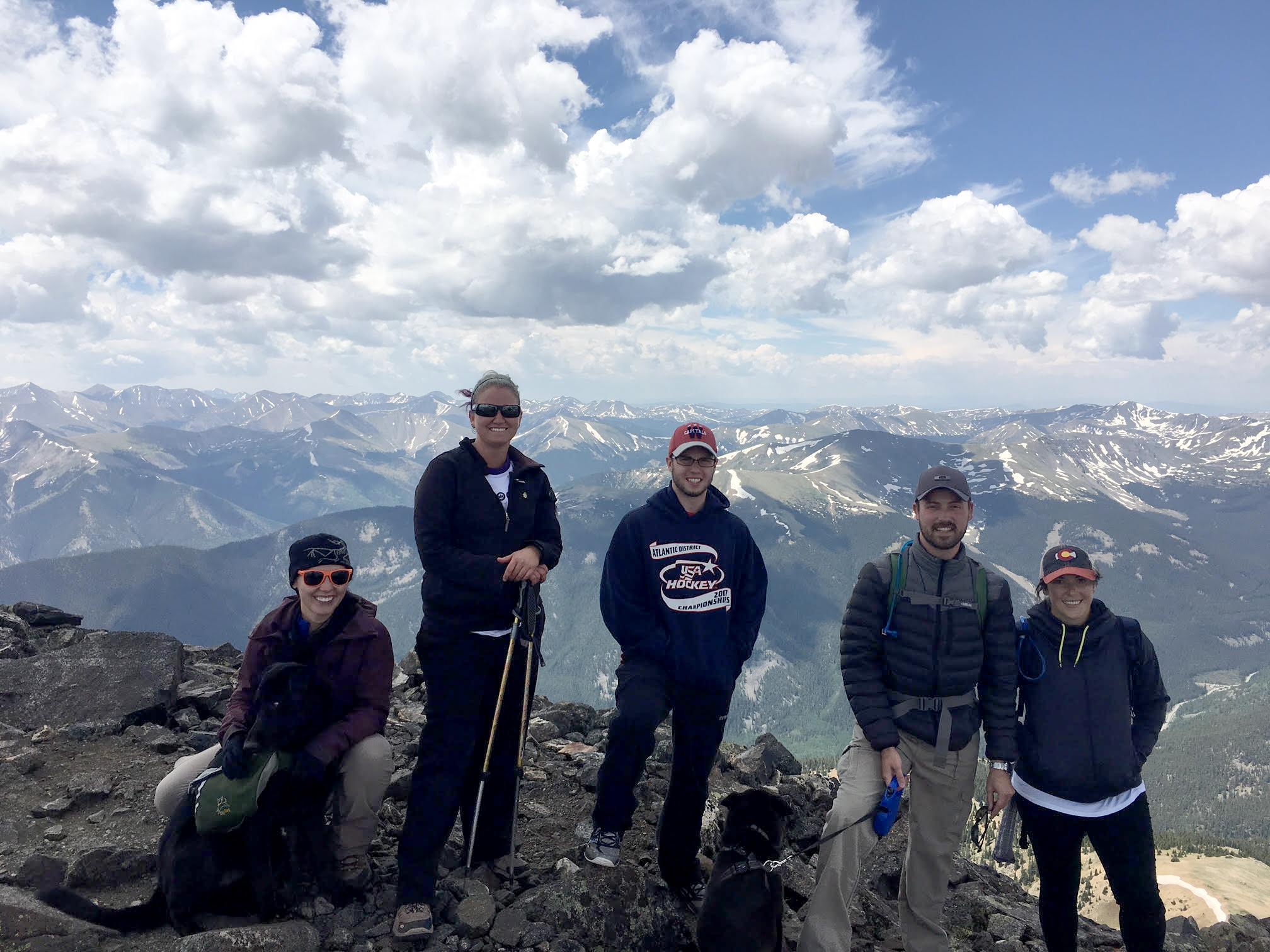2016 06 - 14 Hike - Yale - 07.jpg