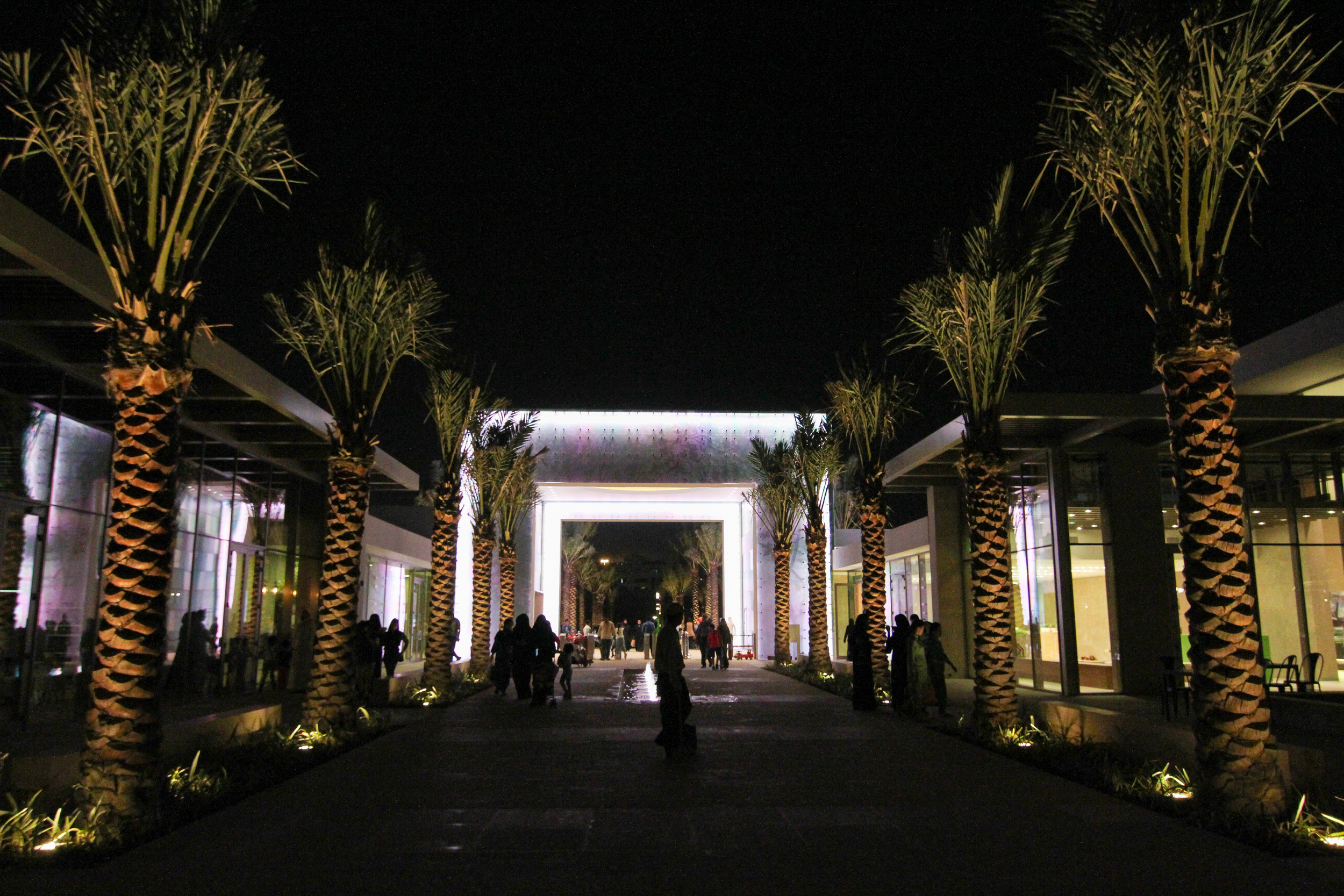 aedesign-mushrif-central-park