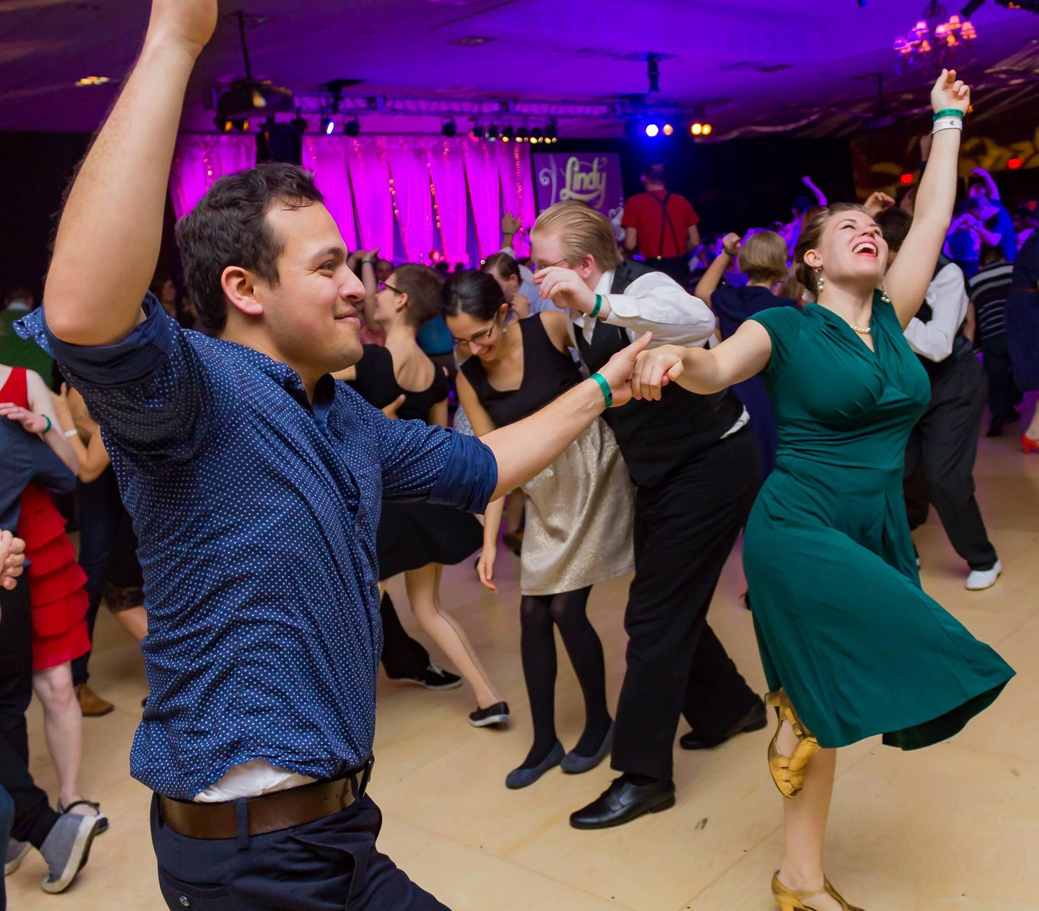 addie dancing.jpg