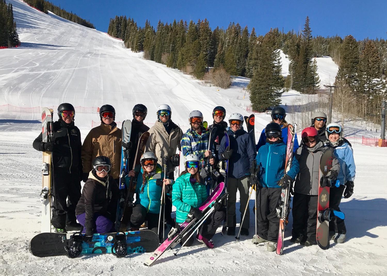 2017 03 - AE Design Ski Trip (11).jpg