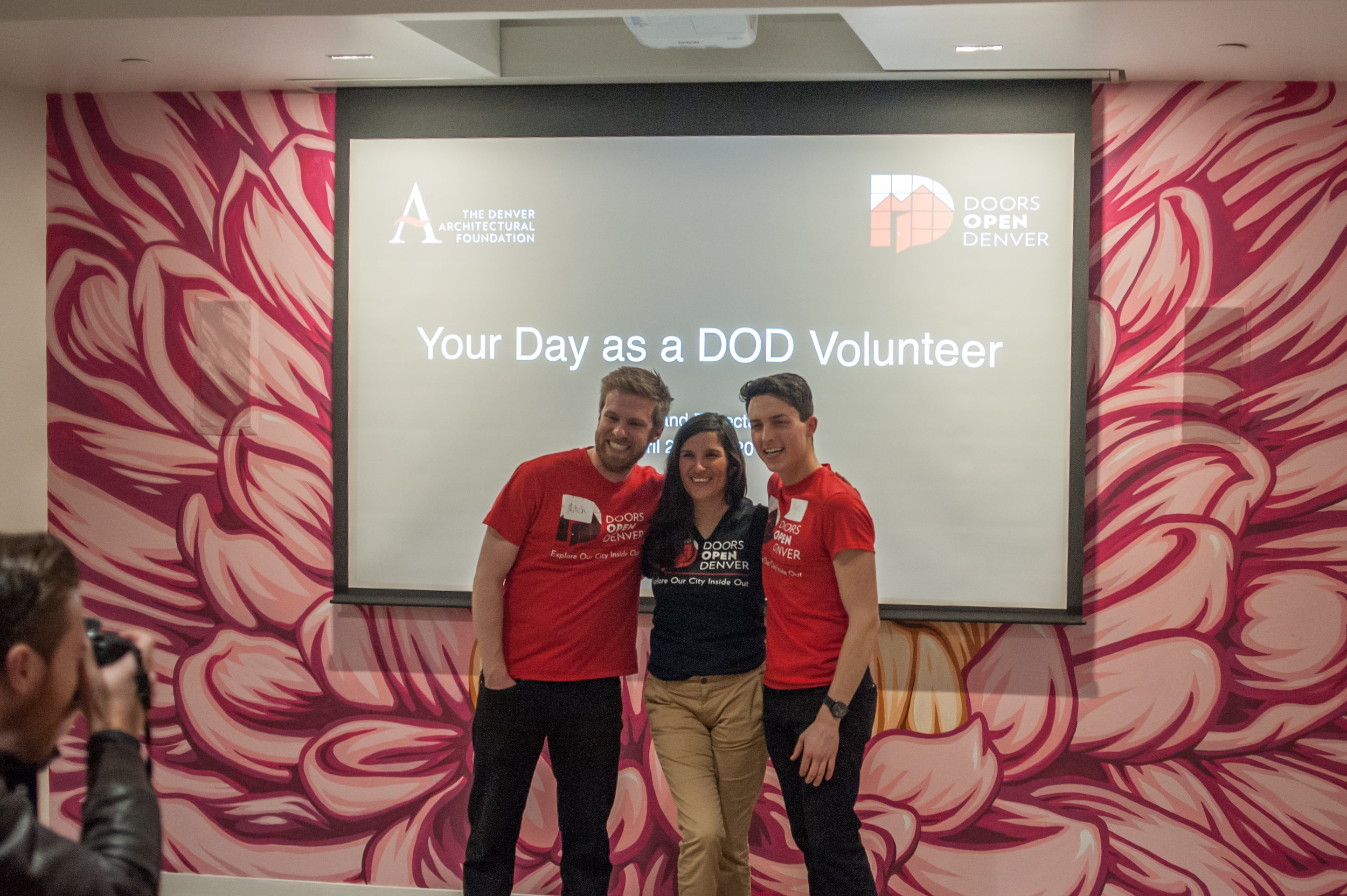 20170309 - Doors Open Denver - Volunteer Social -_-38.jpg