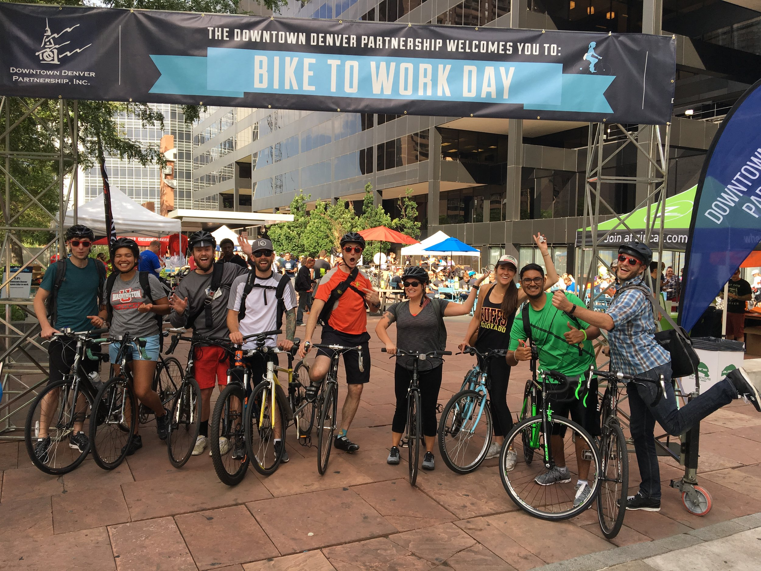 2017 06 28 - Bike to Work Day  (10).JPG