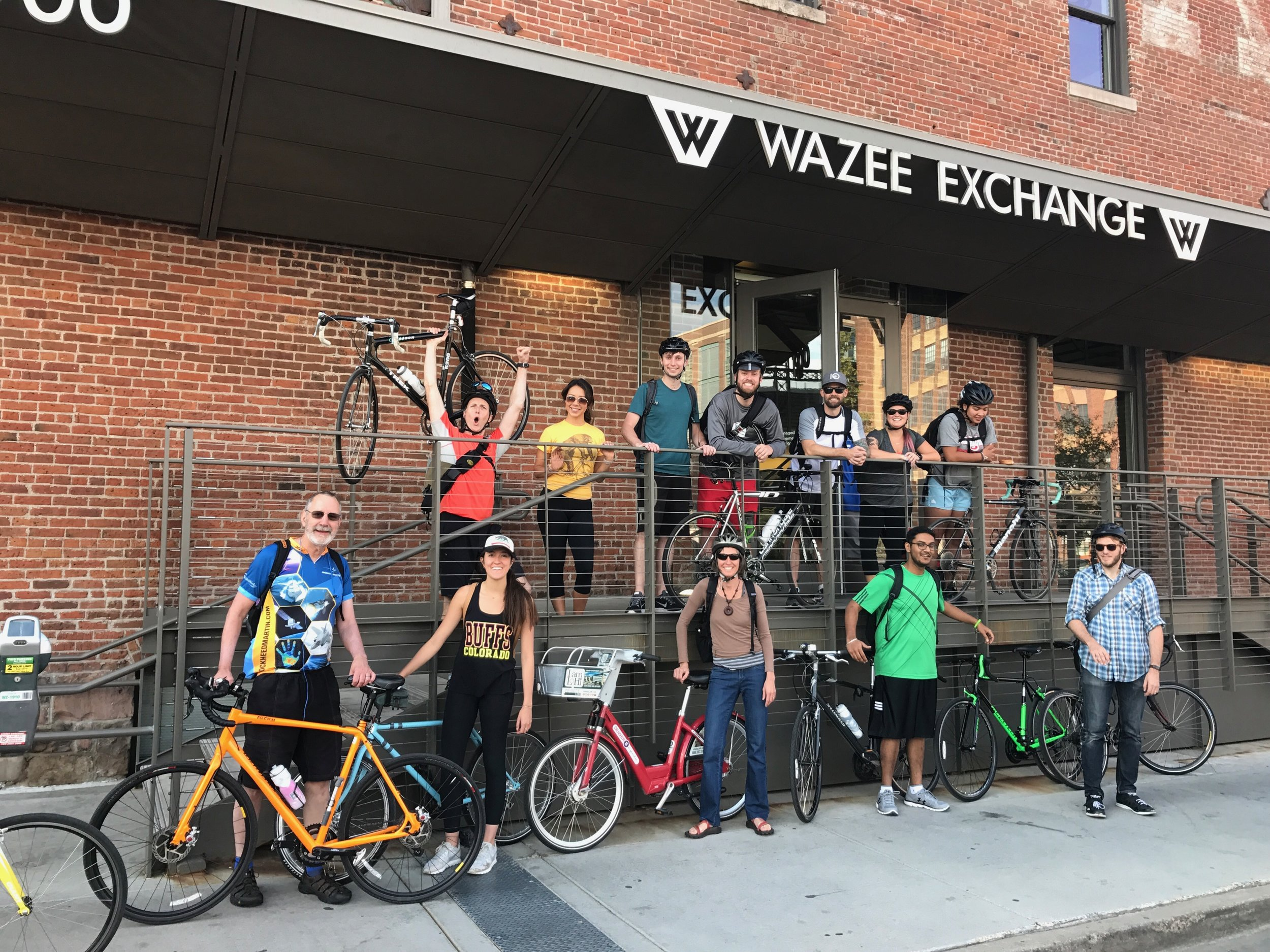 2017 06 28 - Bike to Work Day  (11).JPG