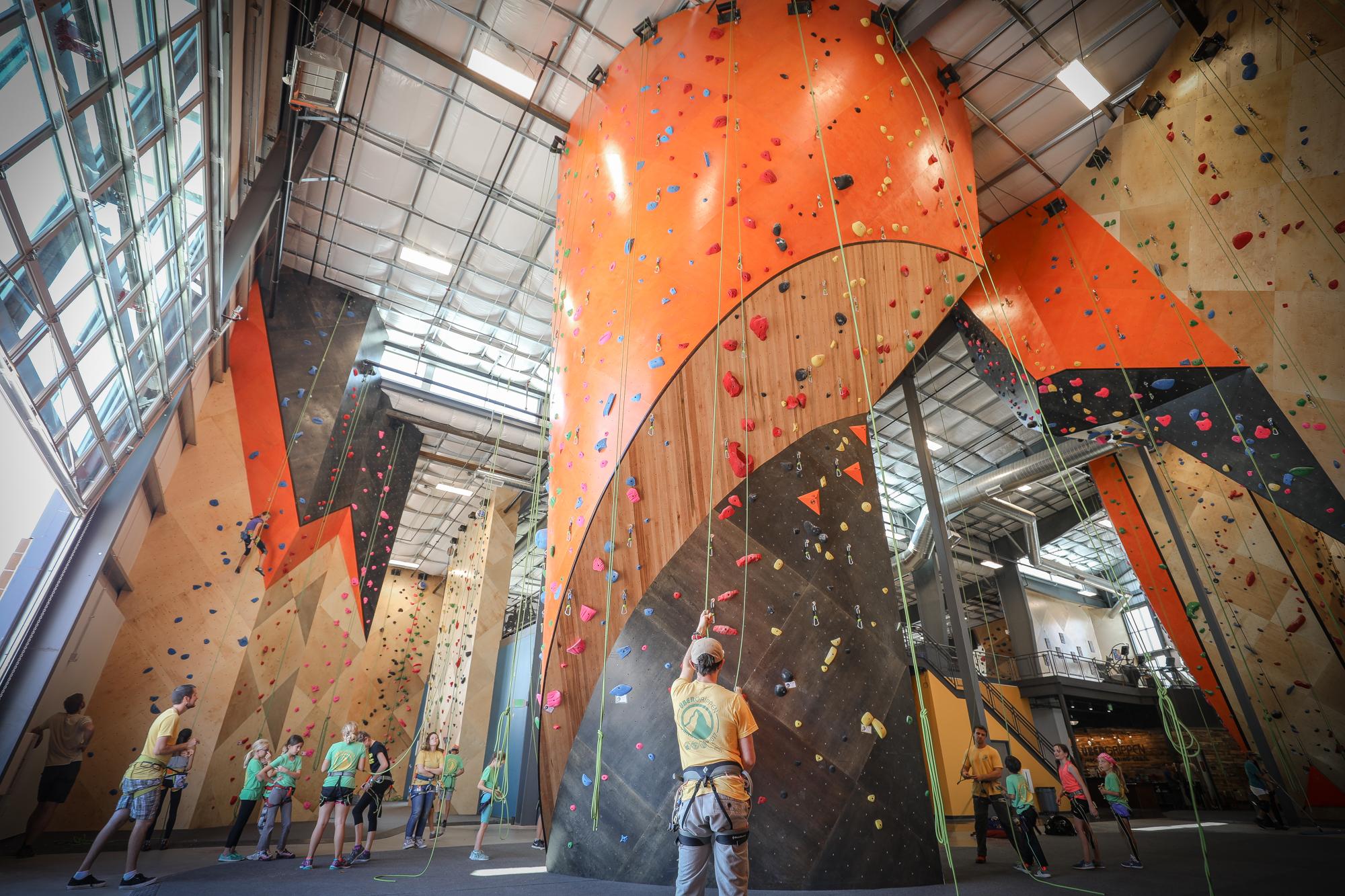 3120.00 - Ubergrippen Indoor Climbing Crag - vertical -  (18).jpg