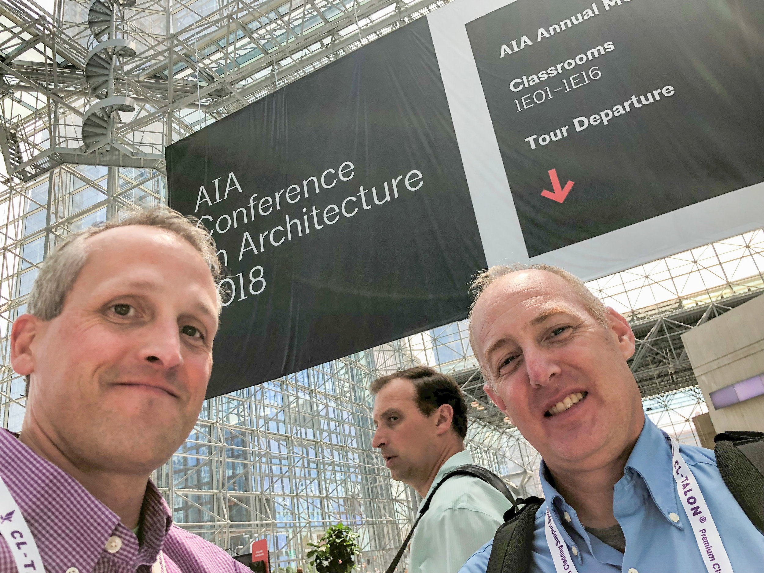 2018 06 21 - AIA National - Architecture Post -_.jpg