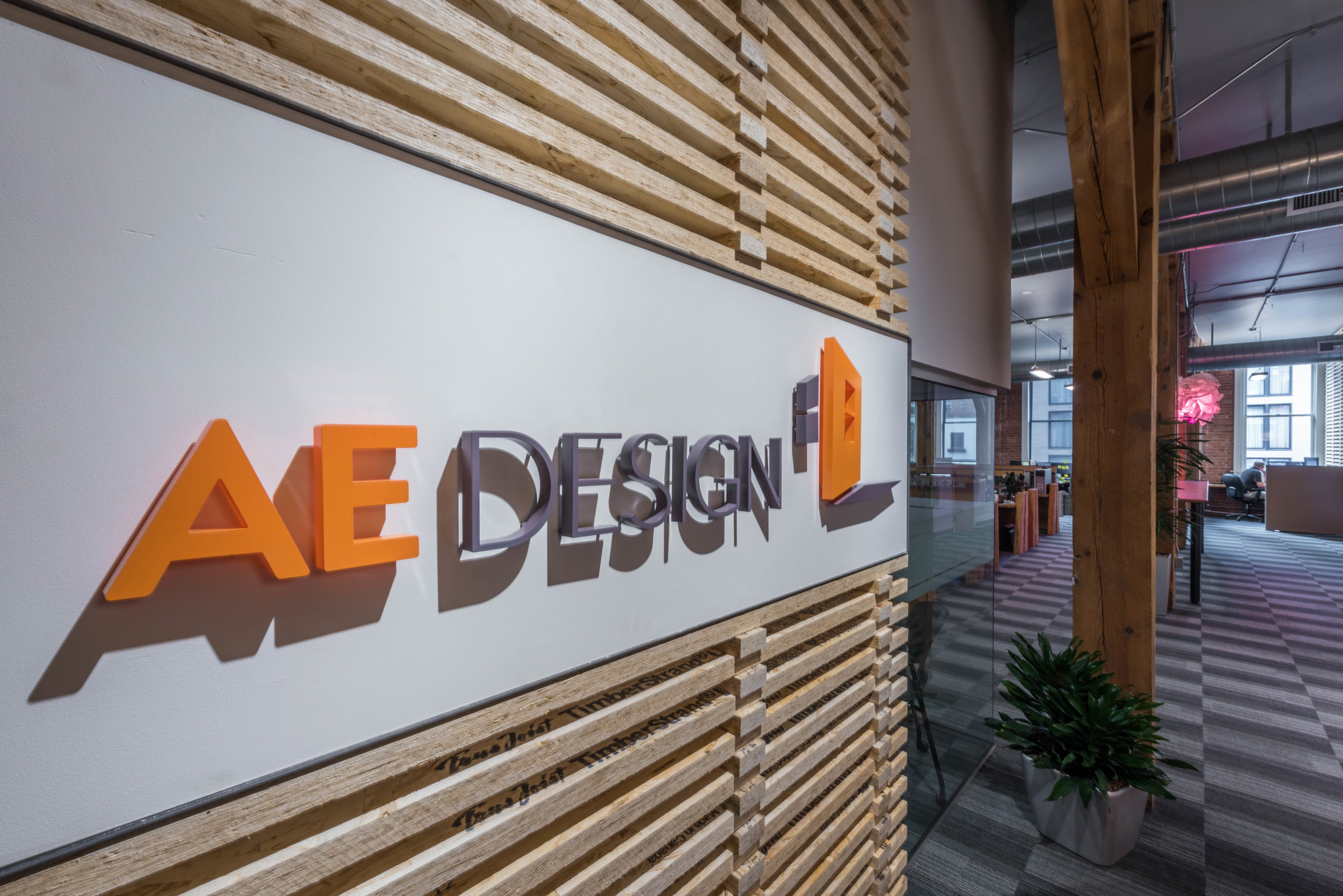AE Design - Front Desk and Signage (3).jpg